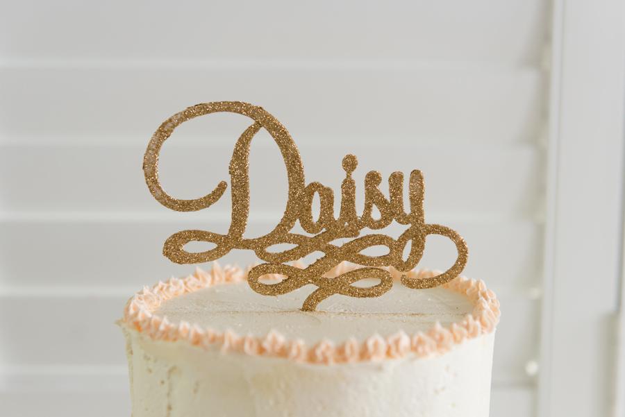 daisyhc005