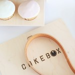 CakeBox & PieBox