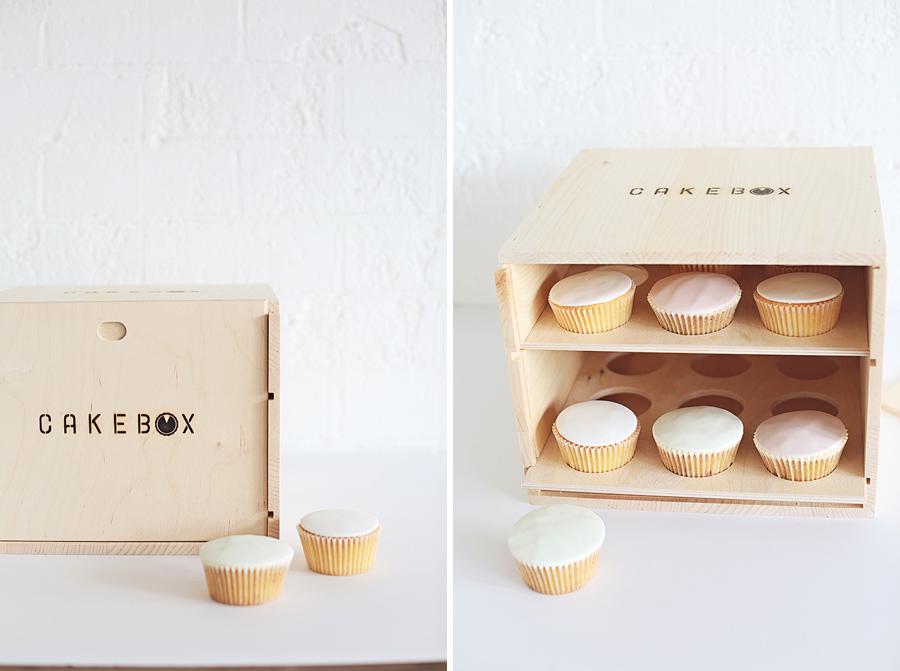 cakebox004