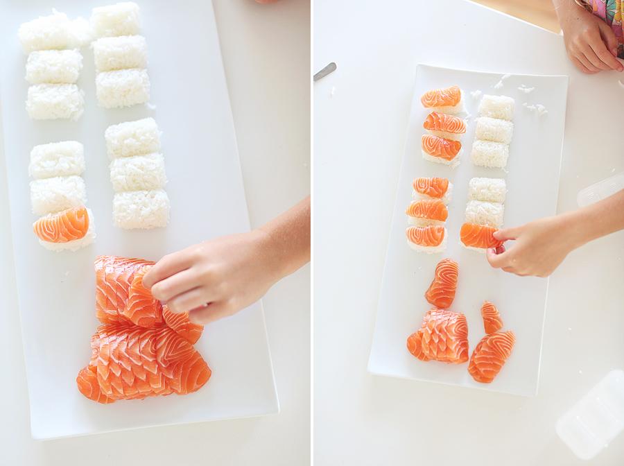 005-sushi