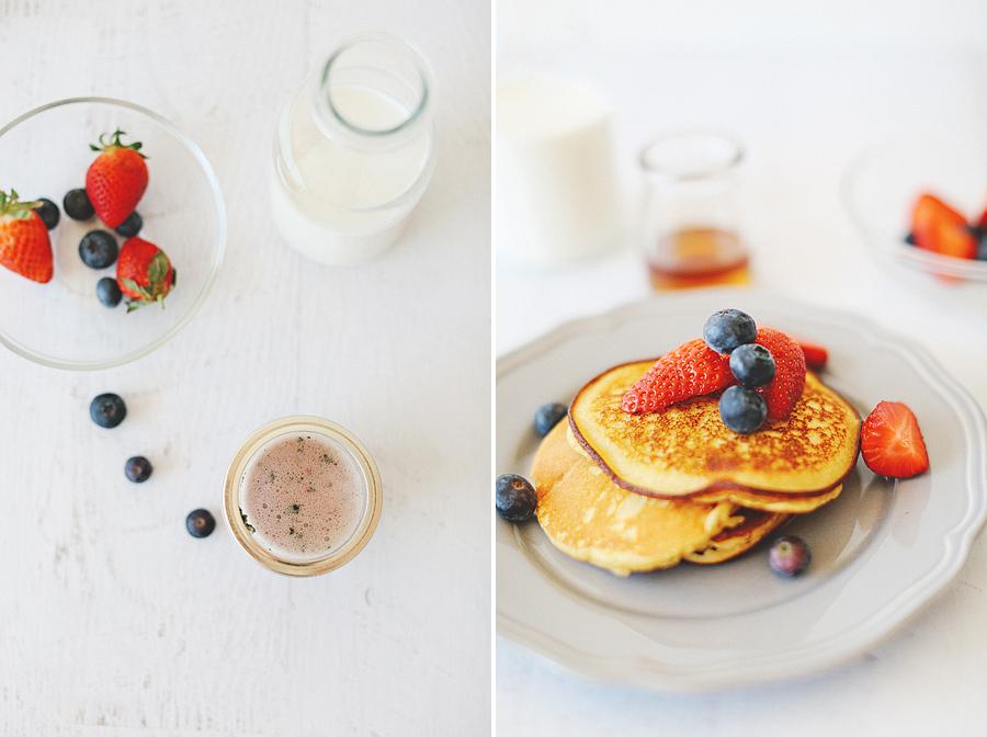 013-pankcakes