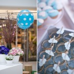 Easter Party 2015 with The Design Centre
