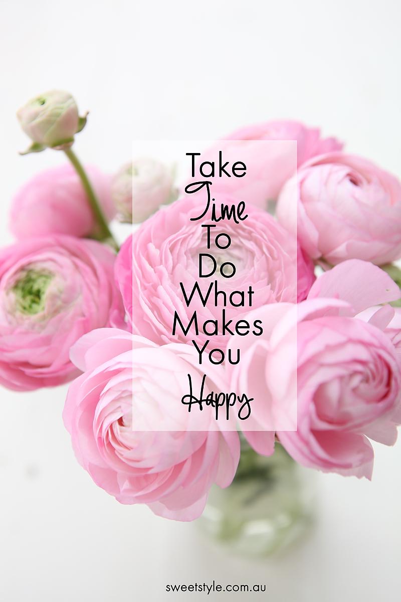 Take Time_w