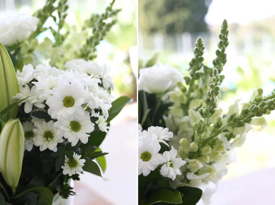 047-flowerman