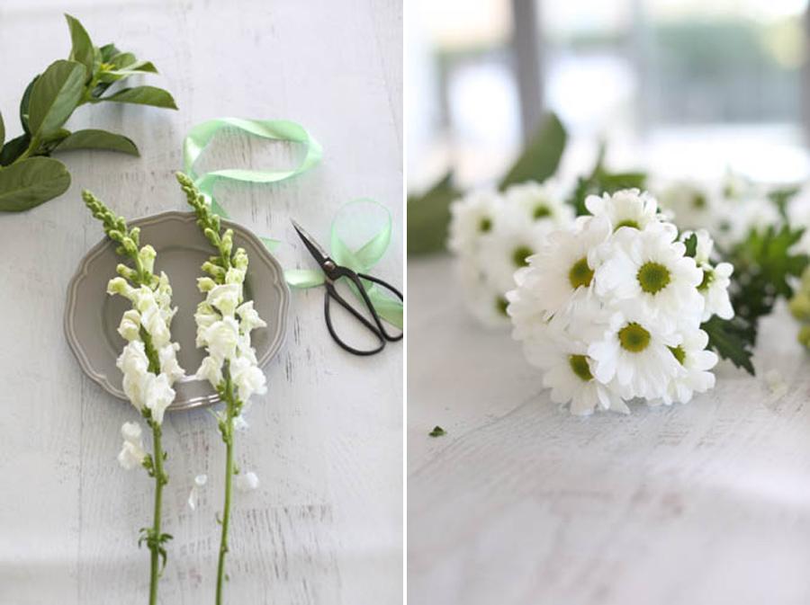 050-flowerman