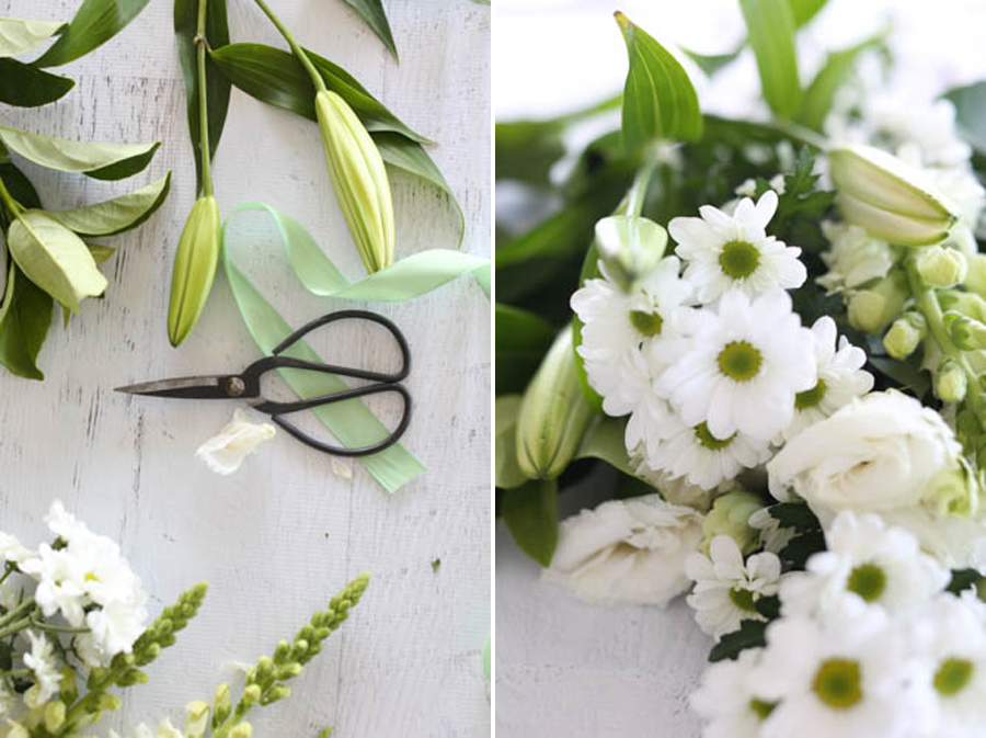 052-flowerman