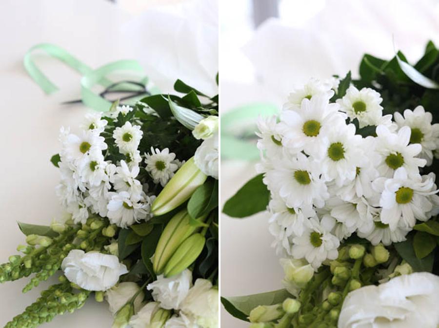 053-flowerman