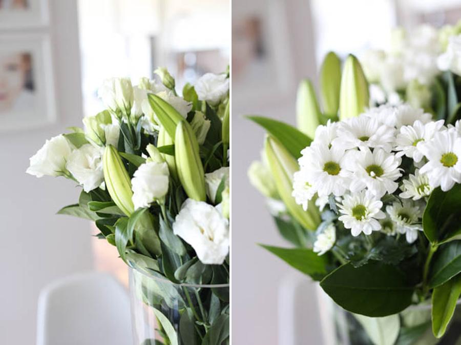 056-flowerman