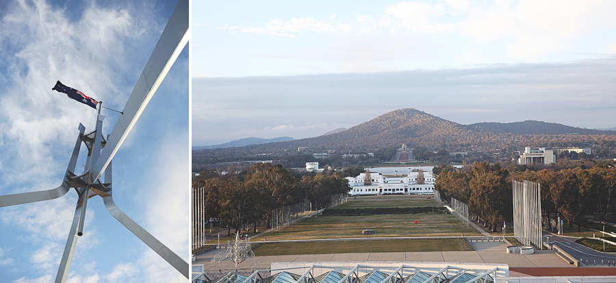 011-canberra