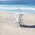 Beach Dreaming