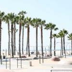 Travel :: USA | LA & Santa Monica