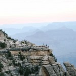 Travel :: USA | The Grand Canyon