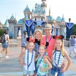 Travel :: USA | Disneyland
