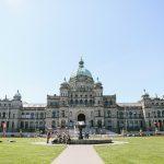 Victoria :: Vancouver Island
